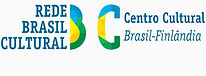 logo ccbf (2).jpg
