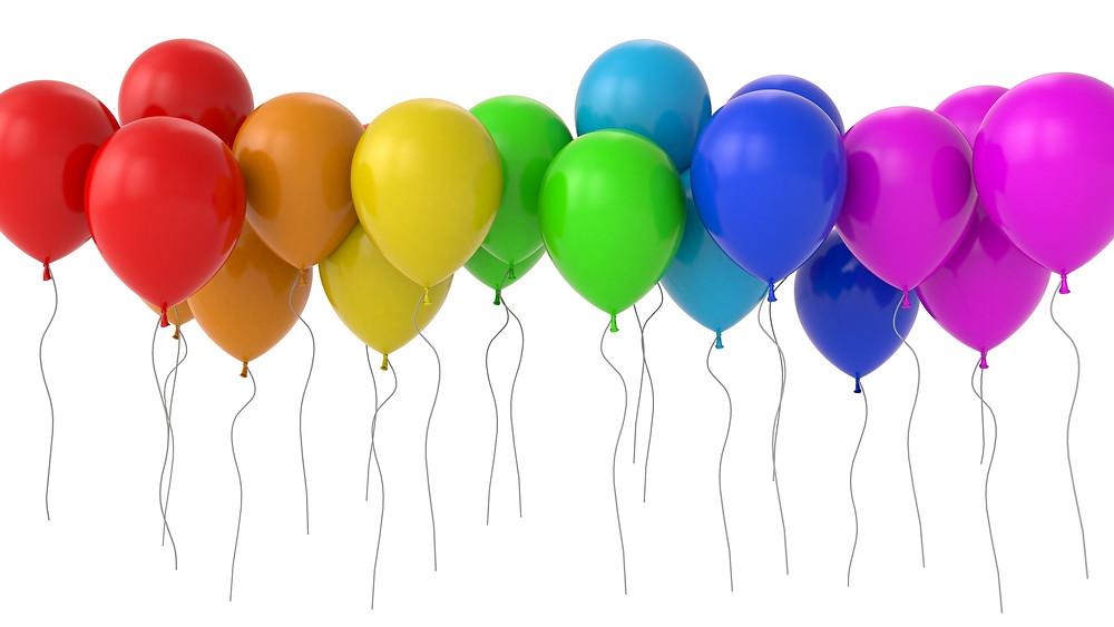 BalloonBorder.jpg