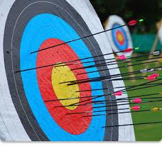Soar Valley Archery Club