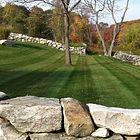 Lawn Care Mystic CT
