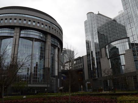 Roles in law: LLM in EU law