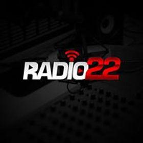 radio 22.jpg
