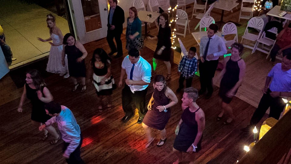 Weddign Dance 1.jpg