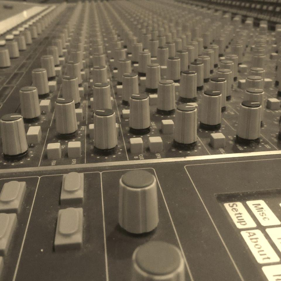 Studio knobs.jpg