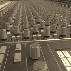 Studio knobs.jpg