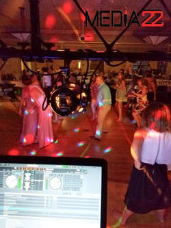 DJ June 2017(2).jpg