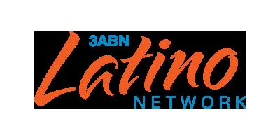 3ABN-Latino.png