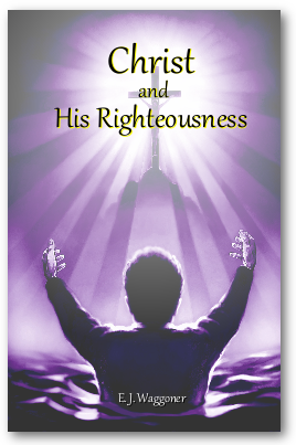 Christ-and-His-Righteousness.png