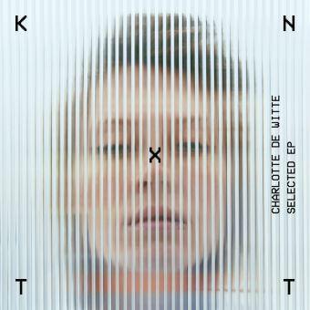 Confinement x 3 albums à  streamer - techno girlz edition