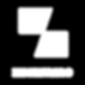 logo zika.png