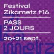 ZikametzPass2J300_110.png