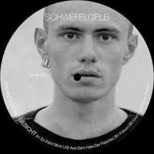 Confinement x 3 albums à  streamer - techno edition