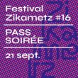 ZikametzSoiree213001_110.png