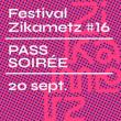 ZikametzSoiree20300_110.png