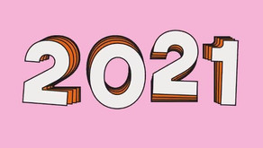 ZIKAMETZ REVIENT EN 2021