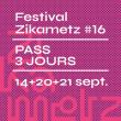 ZikametzPass3J300_110.png