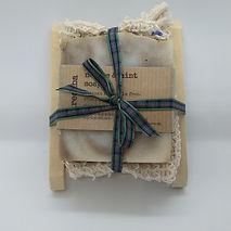 gift.set.nettle.and.mint.jpg