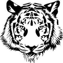 tiger.face.jpg
