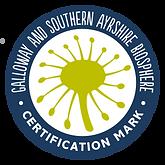 G&SABio-CertificationMark-MASTER-RGB-300
