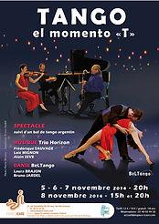 tango-el-momemento-t-affiche-300.jpg