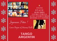2020-Joyeuses Fetes Laure Vincenzo.png