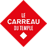 Logo Carreau.png