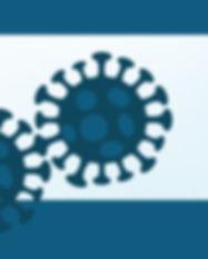 covid19-banner-generic.jpg