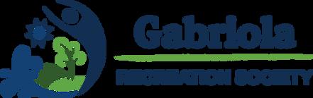 Gabriola Recreation Society