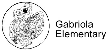 gabriola-logo-3.png