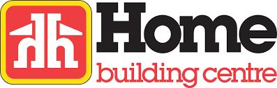 Arbutus Home Building Centre