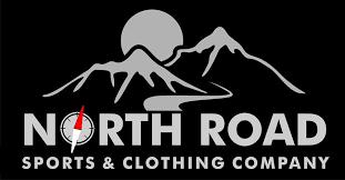 North Road Sports