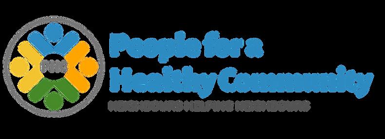 2020 PHC Logo - Full Transparent.png