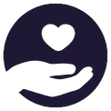 memorial-icon_edited_edited.png