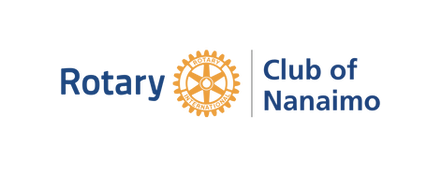 Rotary Club of Nanaimo