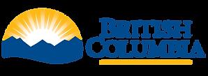 bc-gov-logo.png