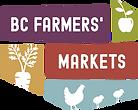 BC Farmer's Market Logo.png