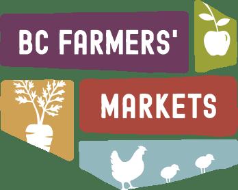 BC Farmer's Market