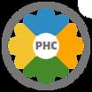 PHC Logo - Jan 14th 2020 (1).png