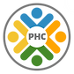 PHC Logo - Jan 14th 2020 (1).png