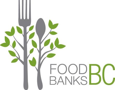 Food Banks BC