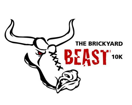 The Brickyard Beast 10K