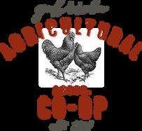 Gabriola Agricultural Co-Op