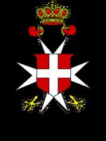 Sovereign Order of St John of Jerusalem Knights Hospitaller