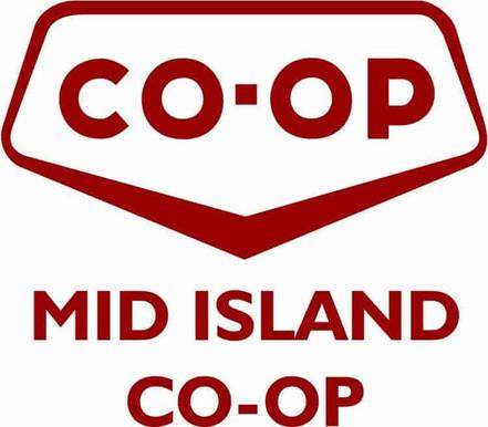 Mid-Island Co-Op
