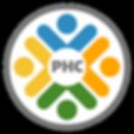 PHC Logo - Final.png