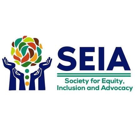Society for Equity, Inclusion and Advocacy