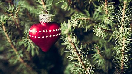 Christmas Heart.jpg