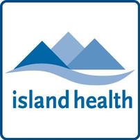 Island Health