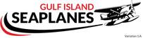 Gulf Islands Seaplanes