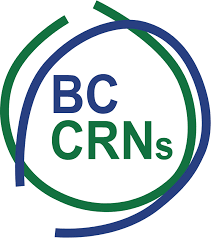 BC Association of Community Response Networks